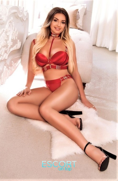 busty high class escort in mayfair london
