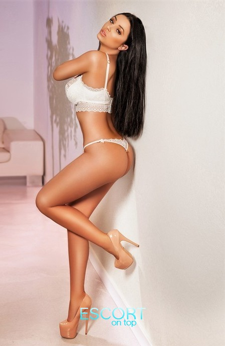busty young student escort in south kensington london
